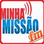 Rádio Minha Missão FM
