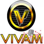 Vivam Web Rádio