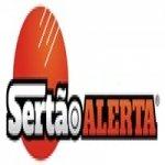 Rádio Sertão Alerta