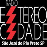 Rádio Estério Cidade