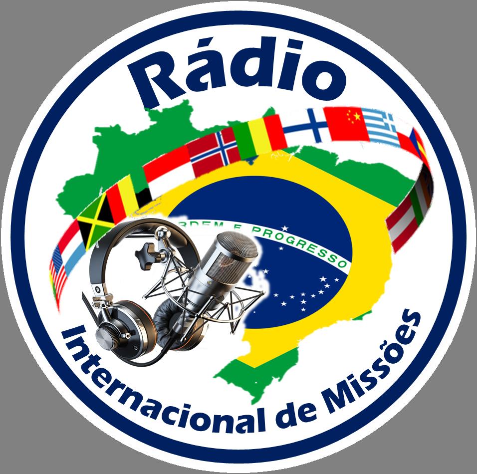 Rádio Internacional de Missões