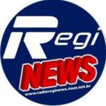 Radio Regi News