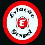 Logo da emissora Radio Estação Gospel
