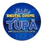 Rádio Digital Gospel Tupa