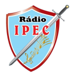 Rádio Pentecostal Exercito de Cristo