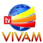 TV VIVAM