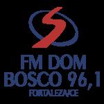 Rádio FM Dom Bosco 96.1