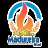 Rádio Madureira Web