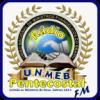RÁDIO U.N.M.E.B PENTECOSTAL FM