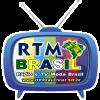 Rádio TV MODA BRASIL